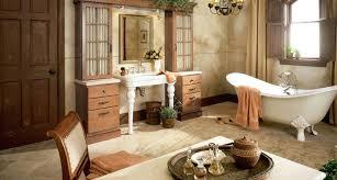 Vanities Canada Bathroom Vanities Home Depot Canada Crazy Creative O U2013 Buildmuscle