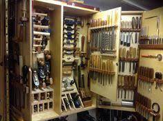 Woodworking Plans Garage Storage Cabinets by Wall Tool Cabinet By Bluekingfisher Lumberjocks Com