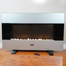 fireplaces electric fireplaces kmart