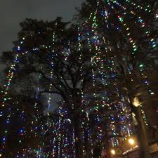 san antonio riverwalk thanksgiving holidays in san antonio arts and cultural activities for families