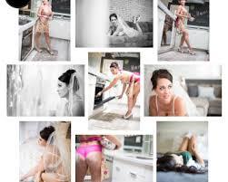 Boudoir Photography San Diego Boudoir Plain Jane Photography
