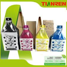 toner powder ricoh toner powder ricoh suppliers and manufacturers
