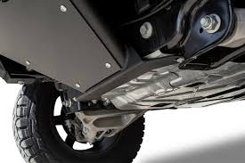 Ford Raptor Exhaust System - buy 2017 2018 ford raptor add pro front bumper