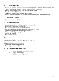 plan de nettoyage et d駸infection cuisine index of wp content uploads 2008 08