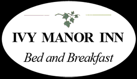 Bed And Breakfast Bar Harbor Maine Best Bed And Breakfast Inn Bar Harbor Maine Ivy Manor