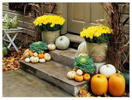Decorating Your Home For Fall Fall Decorating Jim Jenkins Lawn U0026 Garden Center