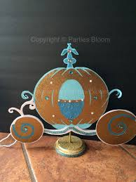 156 best cendrillon images on pinterest cinderella birthday