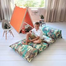 Giant Floor Pillows For Kids by Shop Amazon Com Floor Pillows U0026 Cushions