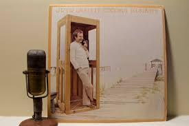 jimmy buffett vinyl record album 1970s parrothead lp jimmy