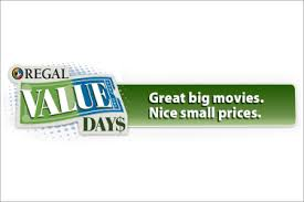 movie promotions discounts u0026 specials regal cinemas
