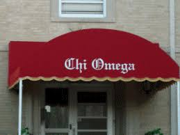Awnings Dallas Commercial Awning Canopy Tarp Dallas Fort Worth Acf Tarp And