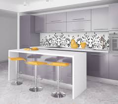 designer kitchen splashbacks custom glass design kitchen backsplash glass factory nyc
