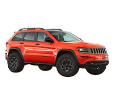 price jeep compass 2017 jeep compass prices msrp invoice holdback dealer cost
