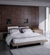 Schlafzimmer Einrichten Dunkel Schlafzimmer Ideen Dunkel übersicht Traum Schlafzimmer