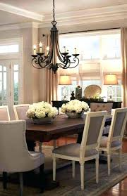 Dining Room Banquette Seating Dining Banquette Settee Settee For Dining Table Banquette Seating