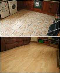 Direct Laminate Flooring Two Tiny Terrors Cif Express Direct To Floor Review