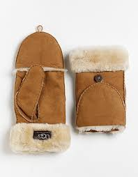 ugg sale at lord and 104 best uggs images on shoes uggs and casual