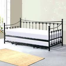 Value City Bed Frames Value City Furniture Bed Frames City Furniture Bed Frame