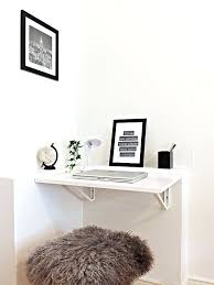 Small Room Desk Ideas Small Apartment Office Ideas Home Office Room Design Designing