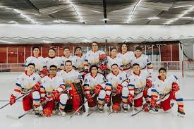 In Challenge Ph Hockey Team To Compete In Challenge Cup Of Asia Abs Cbn News