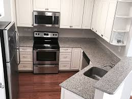 kitchen ideas with maple cabinets sterling va kitchen ideas granite expo