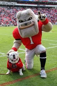best 25 georgia bulldogs ideas on pinterest ga bulldogs