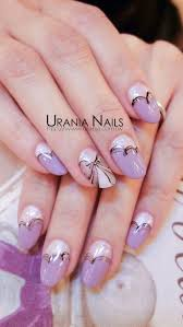 178 best dream of nails images on pinterest make up
