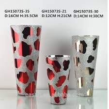 Cheap Vases For Sale In Bulk Silver Trumpet Vases Silver Trumpet Vases Suppliers And