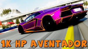 how much horsepower does a lamborghini aventador forza 5 1 059 horsepower lamborghini aventador drift build