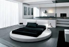 Black And White Interior Design Inspire Home Design - Bedroom interior design images