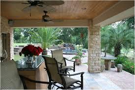 backyards winsome backyard bars backyard bar and grill fond du