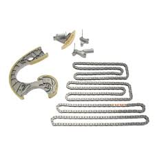 audi timing chain kit s4 a6 allroad 4 2l v8 basic 079198100 by