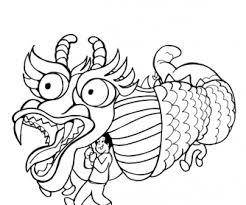 coloring pages about 172 free coloring pages for