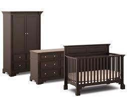 all furniture status furniture ships free meijer storkcraft