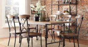Kitchen Floor Tiles by Good Looking Inspiring Kitchen Floor Tile Ideas Wellsuited