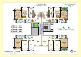 Green Home Design Plans 28 Green Floor Plans Green House Floor Plan Valine House