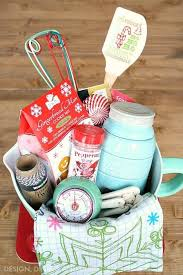 build a gift basket how to create the gift basket free printable