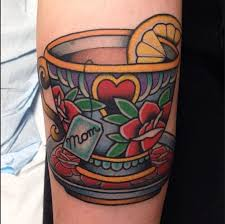 best 25 teapot tattoo ideas on pinterest cup of tea tattoo tea