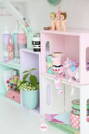 Ideas To Decorate Kids Room by Best 20 Pastel Bedroom Ideas On Pinterest Pastel Girls Room