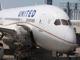 united airlines domestic baggage luxury united airlines baggage fees maisonmiel