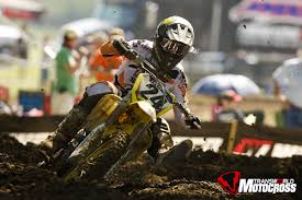 pro motocross 2017 lucas oil pro motocross countdown thread hall of fame