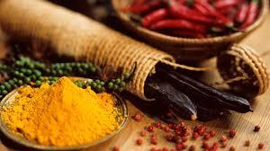 ayurvedische küche ayurveda ernährung eine typsache evivam