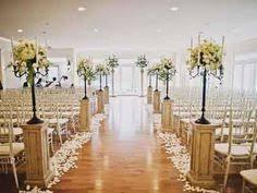 wedding venues roswell ga environmental heritage center wedding venues in buford ga
