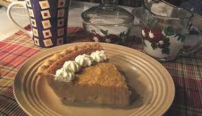 la cuisine de ricardo tarte au sucre de choubie la même que celle de ricardo du