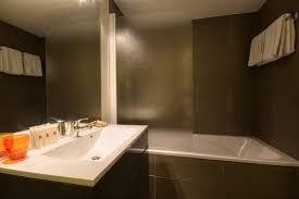 chambre d h es jean de luz réserver en ligne votre chambre design à jean de luz