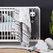 shop all baby u0026 nursery kmart
