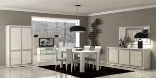 Modern Formal Dining Room Sets Contemporary Formal Dining Room Sets Modern Rectangular