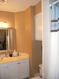 behr bathroom paint color ideas paint color names room house and painted tiles