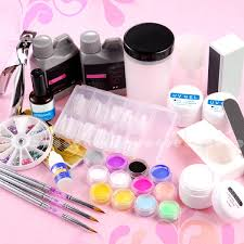 gel nail cost reviews online shopping gel nail cost reviews on