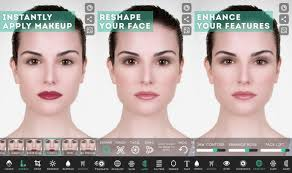 13 beauty apps that will airbrush your selfies to fake perfection bt